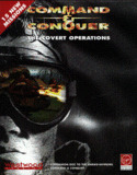 Command & Conquer: The Covert Operations (PC)