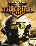 Command & Conquer: Tiberian Sun (PC)