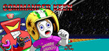 Commander Keen Collection (PC)