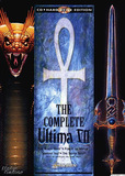 Complete Ultima VII, The (PC)