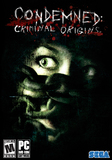 Condemned: Criminal Origins (PC)