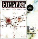 Conflict (PC)