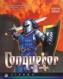 Conqueror 1086 A.D. (PC)