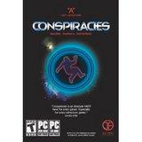 Conspiracies (PC)