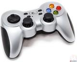 Controller -- Logitech F710 Wireless Gamepad (PC)