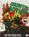 Counter Action (PC)