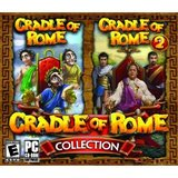 Cradle of Rome Collection (PC)