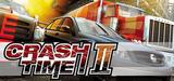 Crash Time II (PC)