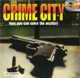 Crime City (PC)