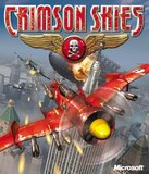 Crimson Skies (PC)