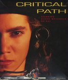 Critical Path (PC)