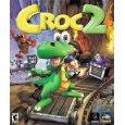 Croc 2 (PC)