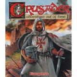 Crusader: A Conspiracy in the Kingdom of Jerusalem (PC)