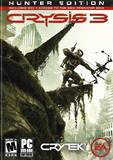 Crysis 3 -- Hunter Edition (PC)