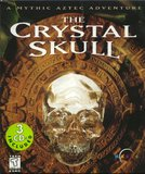 Crystal Skull, The (PC)