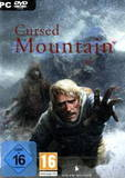Cursed Mountain (PC)