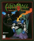 CyberMage: Darklight Awakening (PC)