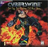 Cyberswine (PC)
