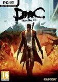 DMC: Devil May Cry (PC)