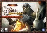 Dark Messiah of Might and Magic -- Limited Edition (PC)