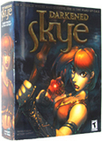 Darkened Skye (PC)