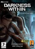 Darkness Within: In Pursuit of Loath Nolder (PC)
