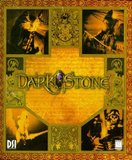Darkstone (PC)