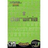 Darwinia (PC)