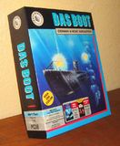 Das Boot: German U-Boat Simulation (PC)
