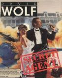 David Wolf: Secret Agent (PC)