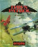 Dawn Patrol (PC)