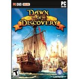 Dawn of Discovery (PC)