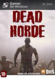 Dead Horde (PC)