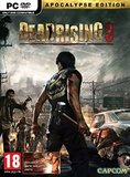 Dead Rising 3 -- Apocalypse Edition (PC)