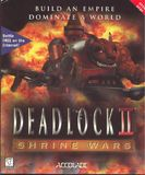 Deadlock II: Shrine Wars (PC)