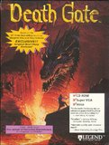 Death Gate (PC)