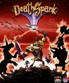 Death Spank (PC)