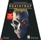 Deathtrap Dungeon (PC)
