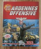Decisive Battles of WWII: The Ardennes Offensive (PC)