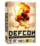 Defcon: Everybody Dies (PC)