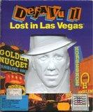 Deja Vu 2: Lost in Las Vegas (PC)