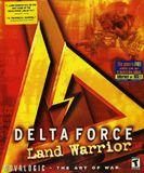 Delta Force Land Warrior (PC)