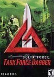Delta Force: Task Force Dagger (PC)