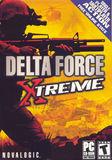 Delta Force: Xtreme (PC)