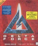 Delta Force (PC)