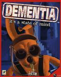 Dementia (PC)