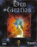 Deo Gratias (PC)
