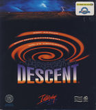 Descent (PC)