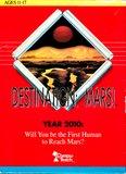 Destination: Mars! (PC)