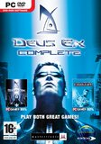 Deus Ex Complete (PC)